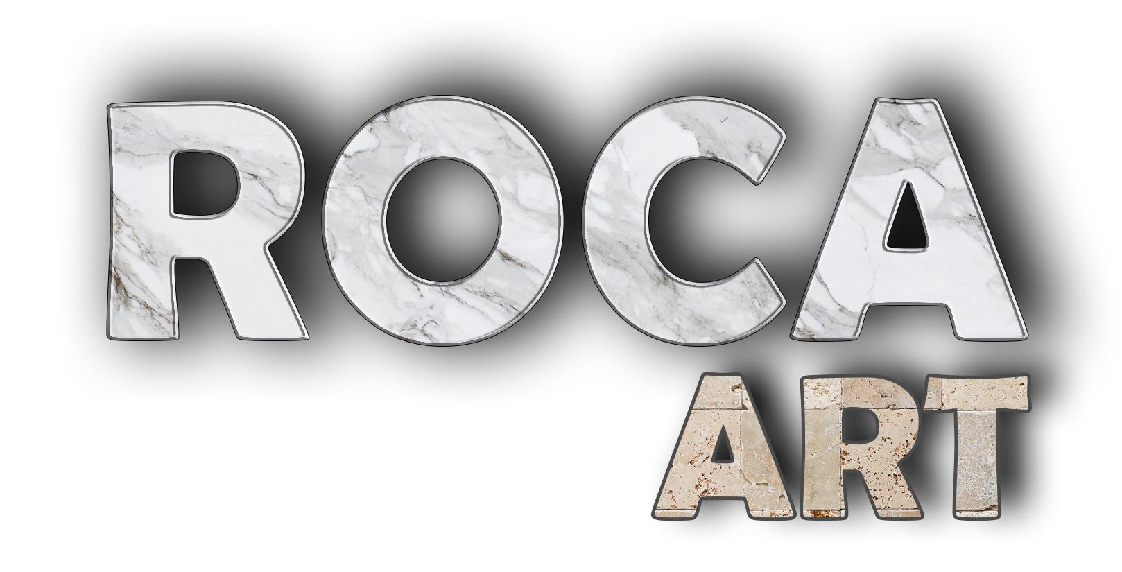 Roca-Art