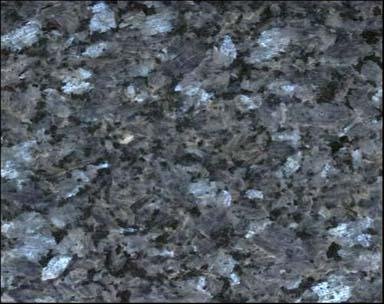 Granit Ice Bluea Pearl