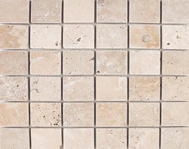 Travertin Mozaic