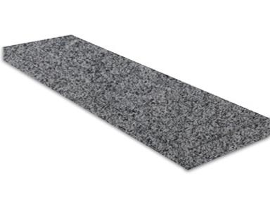 Glaf granit