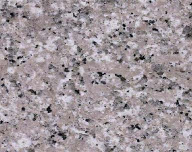 Granit Anxi Red
