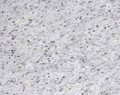 Granit Chida White