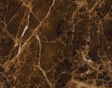 Granit Marom Emperador