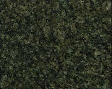 Granit Saphire Green
