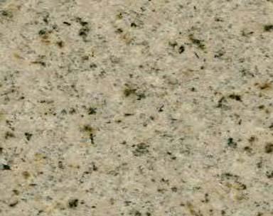 Granit Sunet Gold