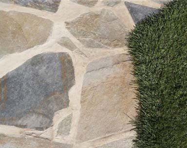 Lespezi de piatra naturala
