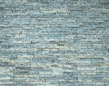 Spalturi granit Gri