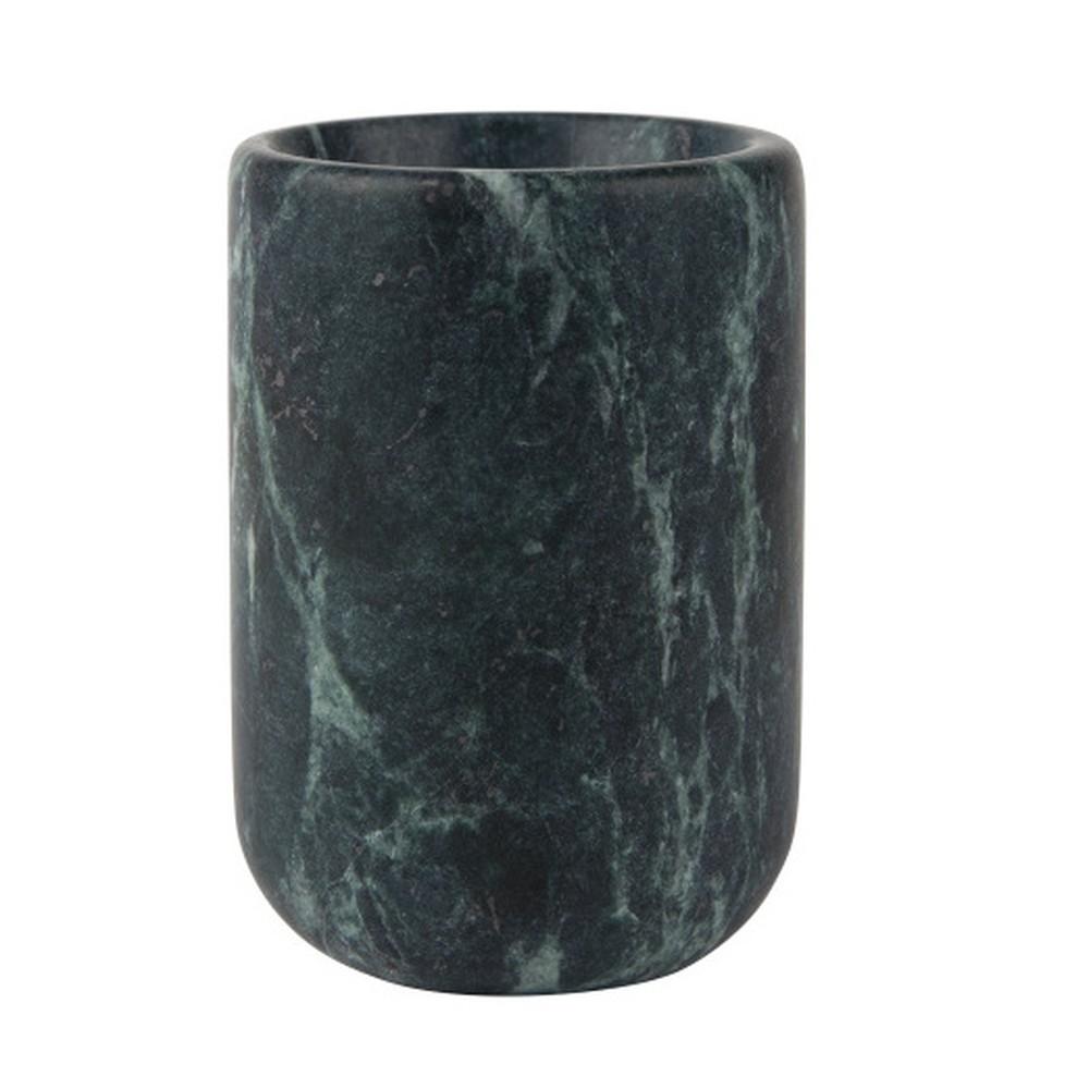 Vaza marmura